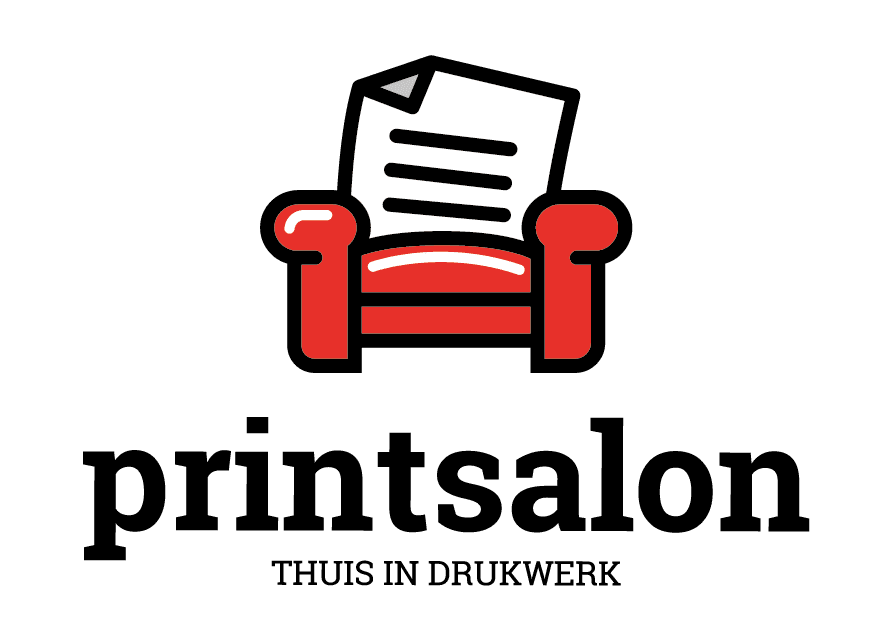 Printsalon